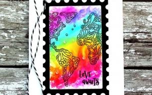 Love Air 1