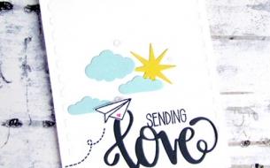 Love Air 10