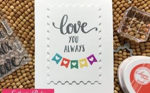 Love Air 15