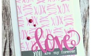 Love Air 4