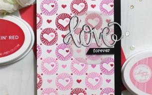 Love Air 6