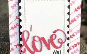 Love Air 7