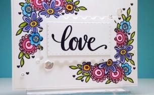 Love Air 8