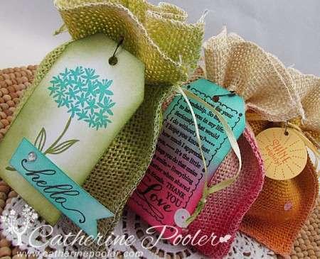 dip dyed bags 3