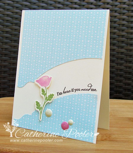KISS Card Four Ways MFT 2