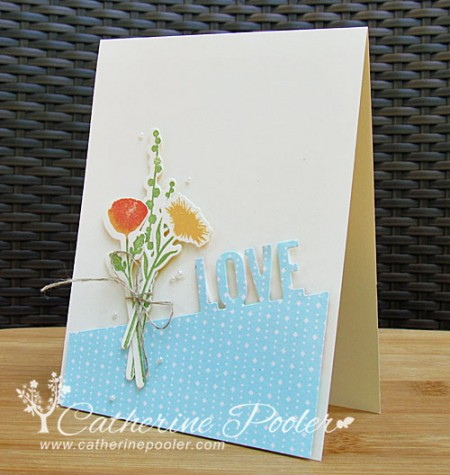KISS Card Four Ways MFT 3