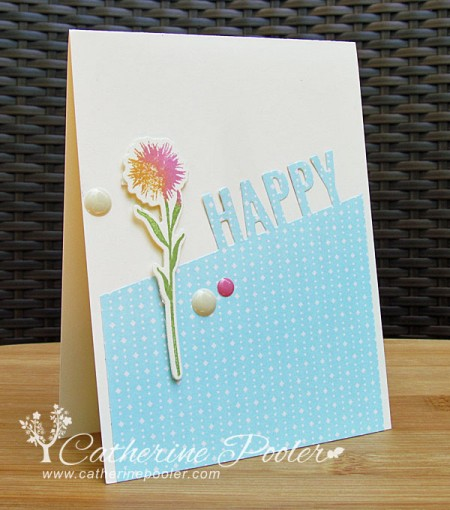 KISS Card Four Ways MFT 4