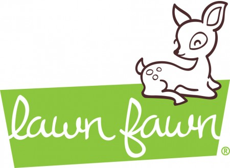 LawnFawnLogo_lrg