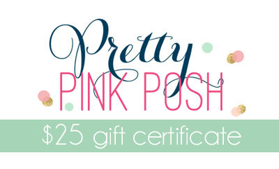 PPP_giftcertificate