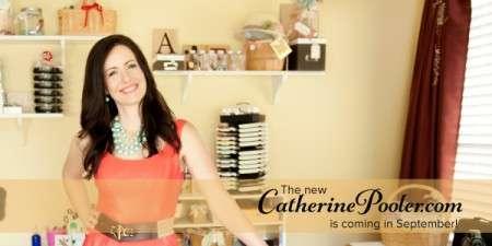 CatherinePooler_blog2