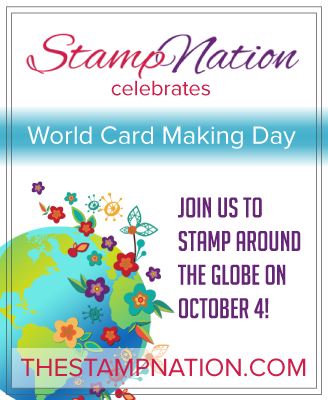 CatherinePooler_StampNation_WCMD