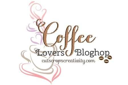CoffeeLoversBloghopLogo