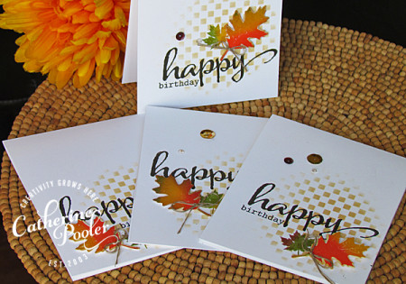 Fall KISS Birthday Card 3 copy