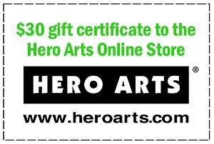 HeroArts_30gift.jpg