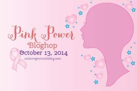 PinkPowerBloghop-01