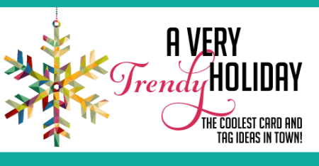 TrendyHoliday2014