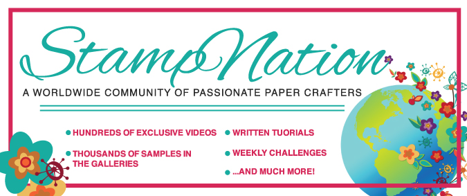 StampNationBlogPost
