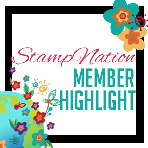 StampNationMemberHighlight