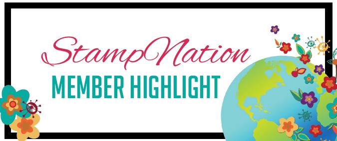 StampNationMemberHighlightBlogPost