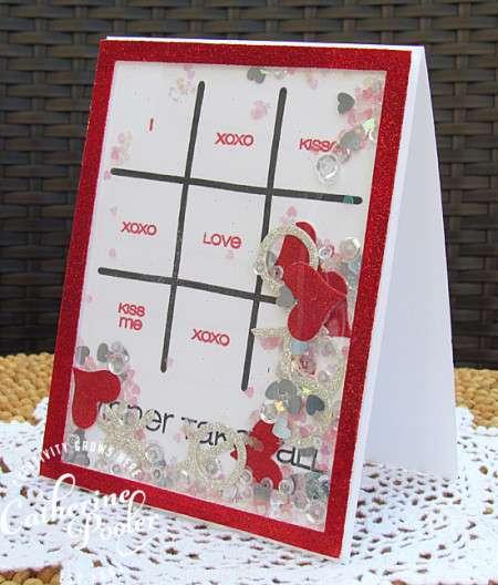 Valentineshakercard3