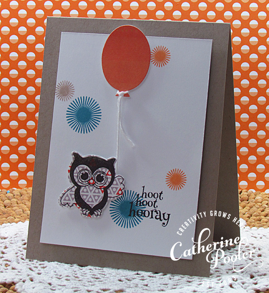 Patterned Paper Die Cuts2