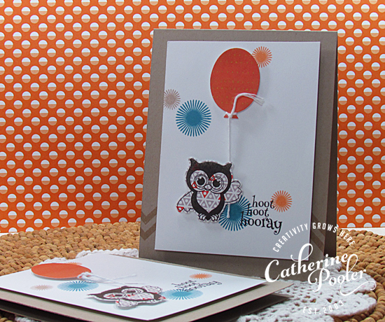Patterned Paper Die Cuts3