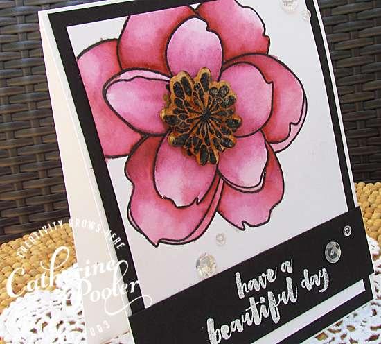 Mondo Magnolia Distress Markers 2