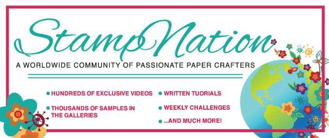 StampNationGeneralBlogPost