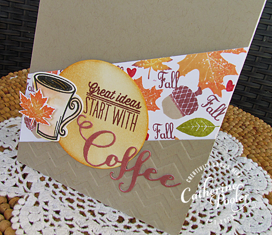 Coffee Lovers Fall Blog Hop2