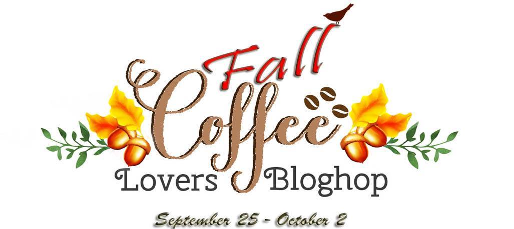 Fall Coffee Lovers