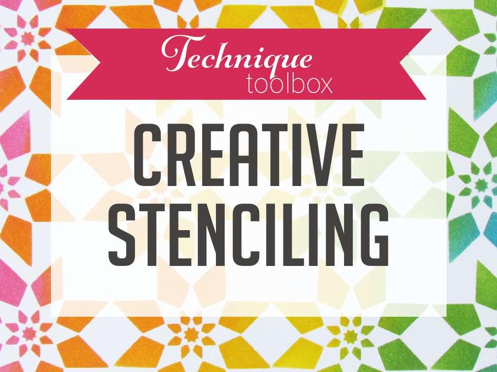 StencilClass
