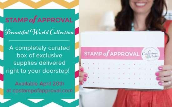 StampOfApproval_April_blogsized