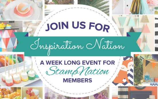 InspirationNation_BlogPost