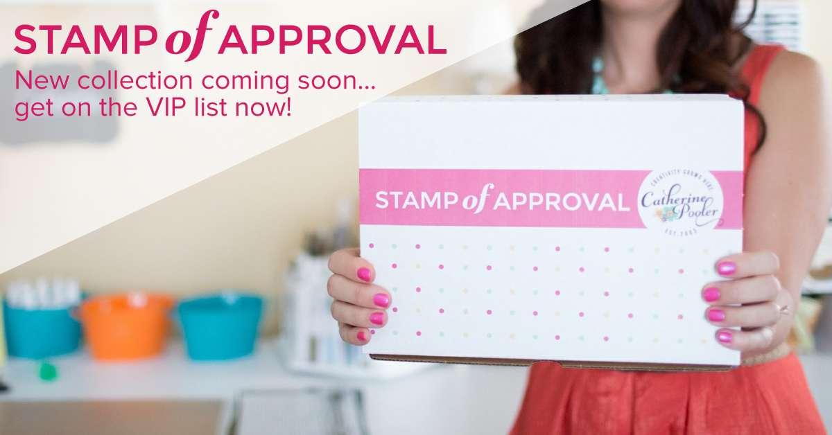 StampofApprovalSignupAd2