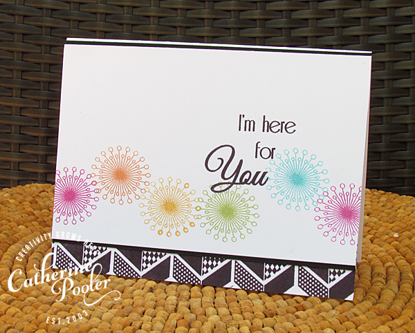 Teacher Thank You Cards- KISS Cards 4