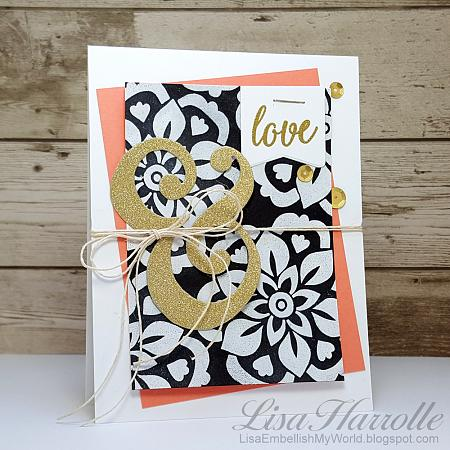 Lisa Harrolle Wild Bloom2