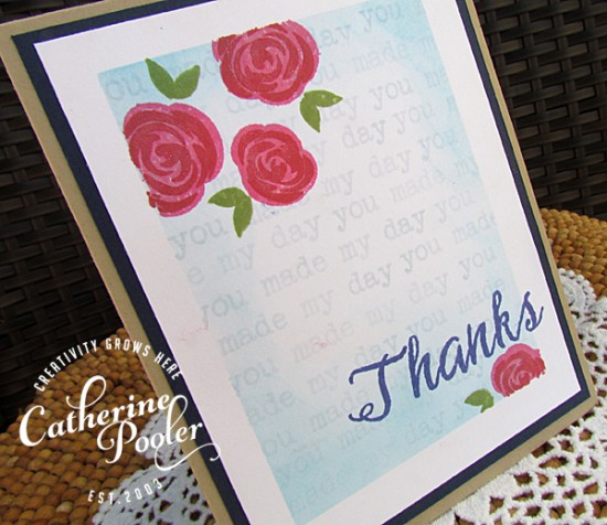 Masking and Background Stamping with Sentiments2 copy