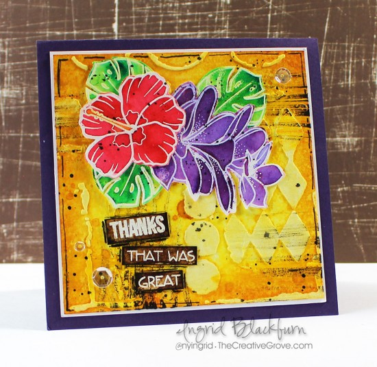 Mixed-Media-Tropical-Thanks-001