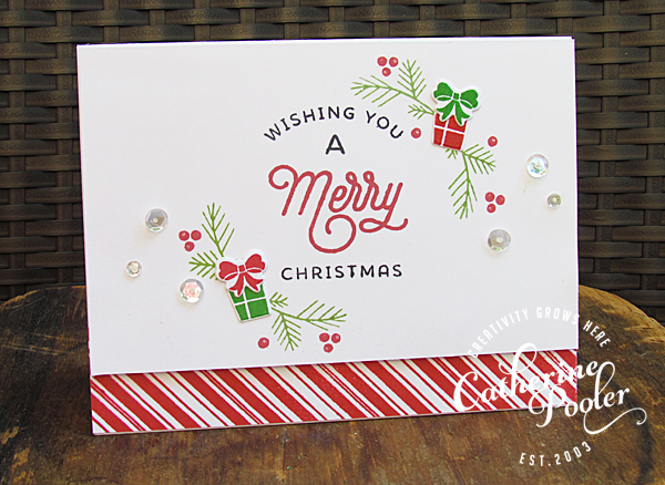 merry-christmas-card