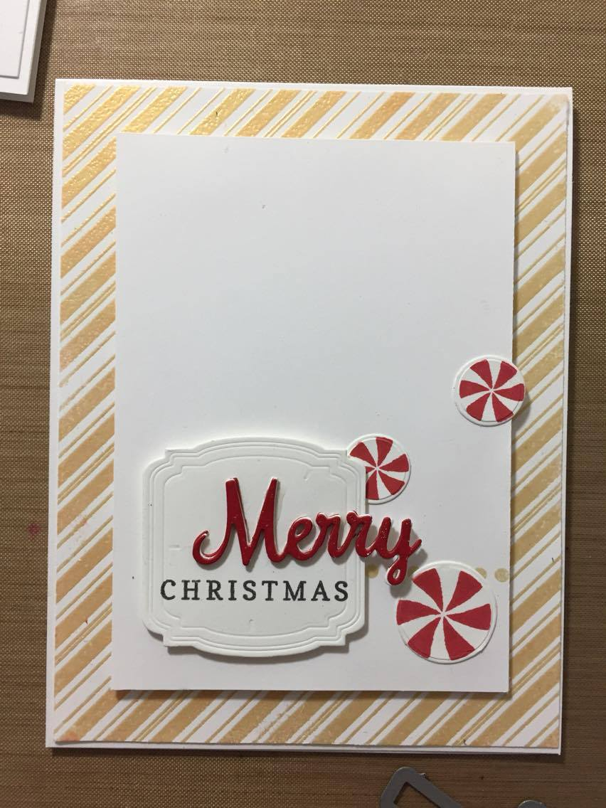 merry-labels-and-peppermints
