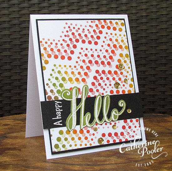 hello-dotted-chevron