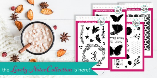 lovely-notes-collection