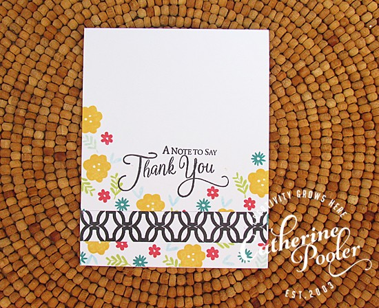 lovely-notes-kiss-cards-2