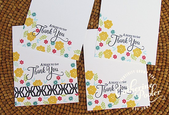 lovely-notes-kiss-cards-4