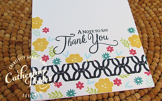 lovely-notes-kiss-cards-5