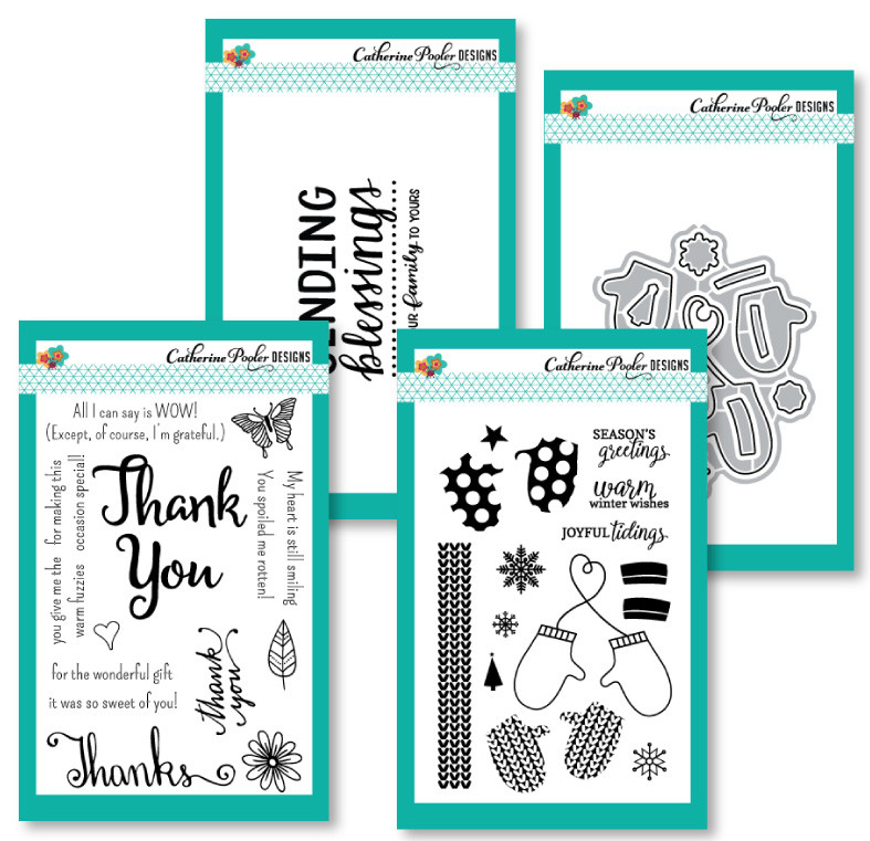 catherine-pooler-designs-holiday-wrap-up-bundle