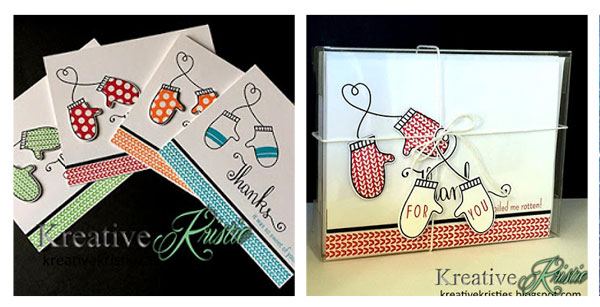 kristie-goulet-wrap-up-bundle