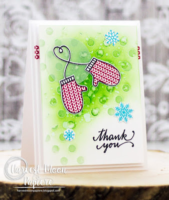 thank-you-wrapitup-wm