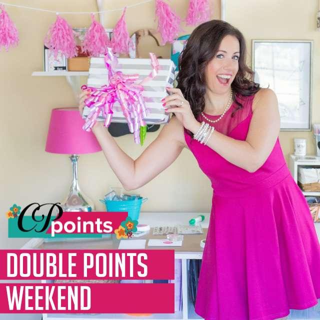 doublypointsweekend1