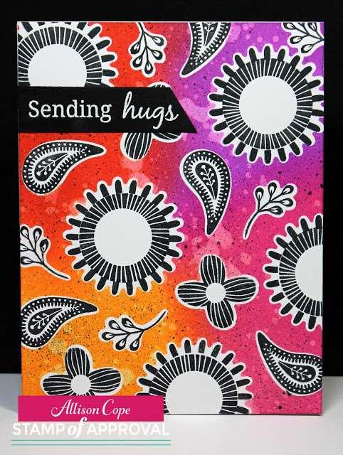 07 Sending Hugs Negative SOA 1800 ACope